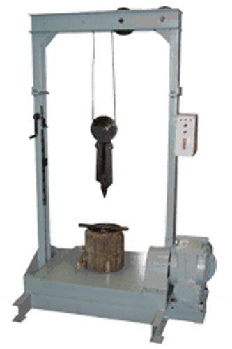 УВОС-1 Установка выдергивания обмоток статора