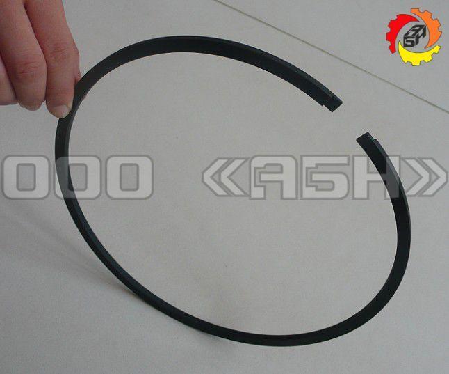 Поршневое кольцо гидроцилиндра 140-129-4