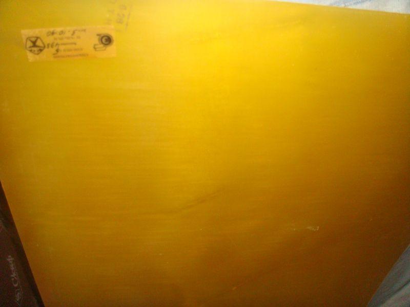 Куплю текстолит стержень, лист, стеклотекстолит, стеклоткань, лакоткань неликвиды по РФ