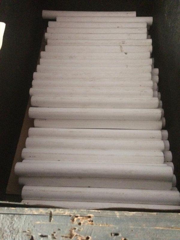 Куплю фторопласт втулки, стержень, фторопластовый порошок, фторкаучук неликвиды
